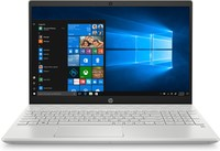 HP PAVILION 15-cs3024nb