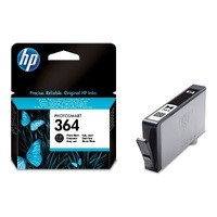 INK CARTRIDGE 364XL            SUPL PHOT