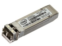 Intel Ethernet SFP28 SR Optic