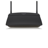 LINKSYS EA6100 SMART WI-FI ROUTER