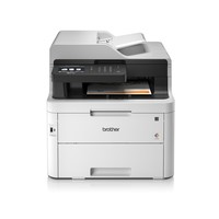 Brother MFC-L3750CDW Electrophotographic