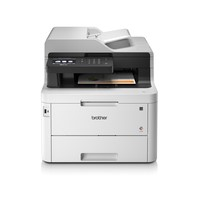 Brother MFCL3770CDW multifunction printe