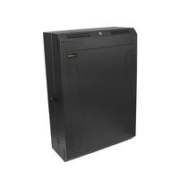 6U Wallmounted Vertical Server Cabinet