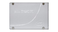 SSD DC P4510 Series 4.0TB 2.5in