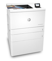HP Color LaserJet Ent M751dn Prntr