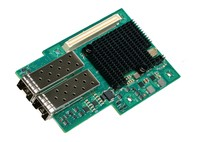 Adapter XXV710-DA2 for OCP